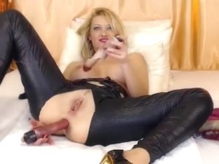 extremginger dilettante movie on 01/16/15 17:54 from chaturbate