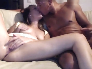 camwithus27 amateur record on 07/04/15 22:00 from Chaturbate