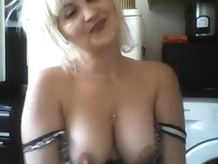 hornymilfy secret movie 07/13/15 on 11:57 from MyFreecams