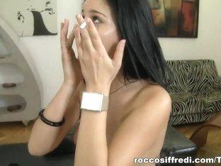 Fabulous pornstar Big Cocks in Exotic Blowjob, Big Cocks xxx scene
