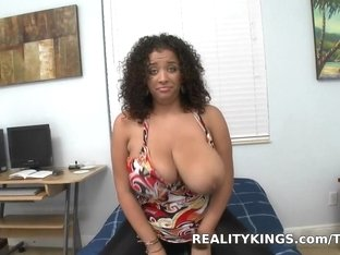 Fabulous pornstar in Hottest Lingerie, Blowjob porn video