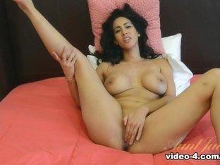 Fabulous pornstar Isis Love in Incredible Big Tits, Brunette xxx scene