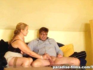 Hottest pornstar in Best Big Tits, Hardcore xxx movie