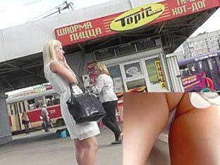 Free upskirt pictures demonstrate marvelous girl