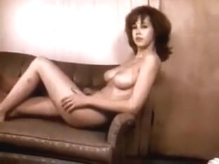 Amazing retro adult clip from the Golden Age