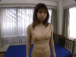Incredible Japanese model in Exotic JAV uncensored Hairy movie
