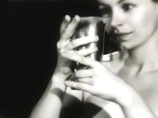 erotic music video septic flesh