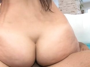 Liz and Victoria Sky get fucked by big dick