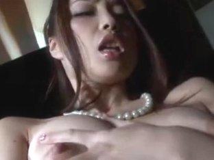 Released Cruel Sex Story