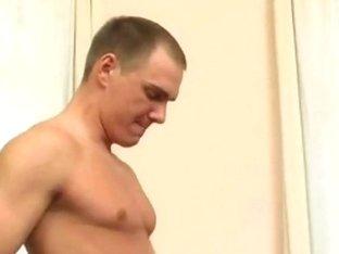 XXXHomeVideo: Hot Bodies