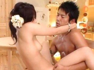 Climax Shiofuki