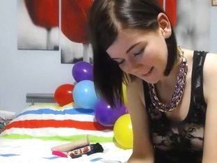 little-mystery amateur video 07/10/2015 from chaturbate