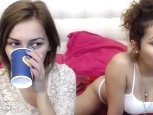 xnaughtygirlsx non-professional episode on 1/29/15 14:19 from chaturbate