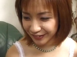 Japanese Slut Enjoy Fucking
