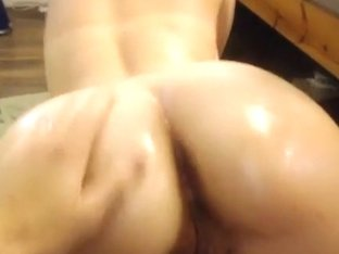 bclegends87 intimate record on 06/07/15 from chaturbate