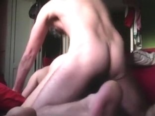 Mature brunette has cowgirl, doggystyle and 69 sex with her man.