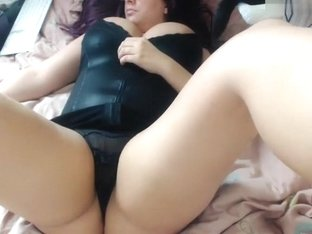 brlna intimate record on 01/31/15 03:59 from chaturbate