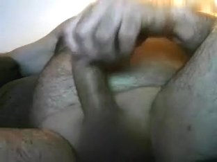 northernfun01 amateur record on 05/31/15 02:00 from Chaturbate