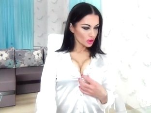 sherlismoon secret episode on 07/13/15 00:09 from chaturbate