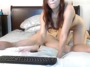 yeswearereal private video on 05/23/15 17:30 from Chaturbate