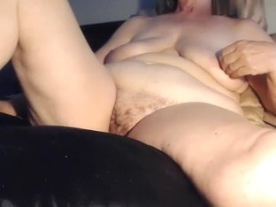 suzyq369 intimate clip on 07/15/15 twenty one:00 from chaturbate