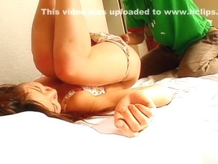 Heydouga 4045-PPV458 - 26 Hey 4045-PPV458 Lily - cute sister and Rabuhohame takes planning ... 26 .