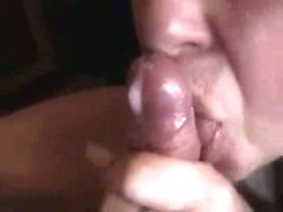 Home vid from blowing gal