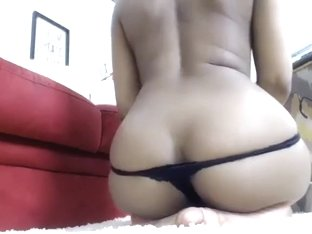 londynndior non-professional episode on 1/30/15 08:53 from chaturbate