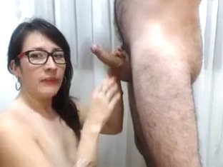 oral-sex what i like #6