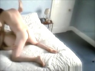 My italian wife fucks a stranger, while i watch from another room.