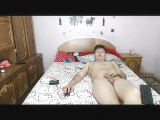 cuple_69 secret clip on 05/21/15 23:38 from Chaturbate