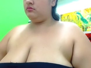 paolaamira intimate record on 1/24/15 18:06 from chaturbate