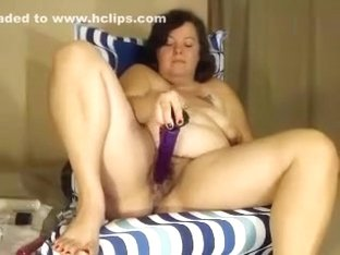 berry2sweet intimate episode 07/07/15 on 13:05 from Chaturbate