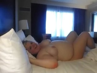 hottfreecams intimate record on 1/26/15 17:07 from chaturbate