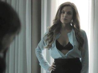 The Girlfriend Experience S01E02 (2016) Riley Keough, Kate Lyn Sheil