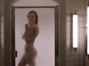 Risky Business (1983) Francine Locke