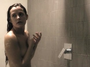 Riley Keough - The Girlfriend Experience S01E04-05-06