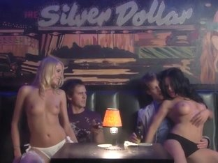 American Pie Presents Beta House (2007) - Jessica Barrow, Dawne Furey, Sabrine Oliveira and Other
