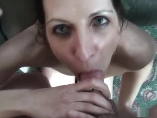 Crazy pornstar Marie Madison in incredible swallow, mature xxx clip