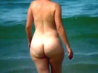 beach whooty