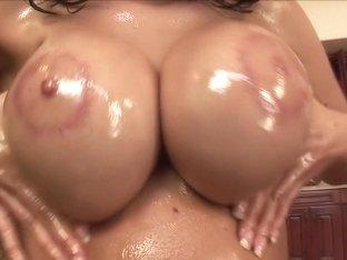 Amazing pornstar Beverly Hills in crazy amateur, big tits xxx video