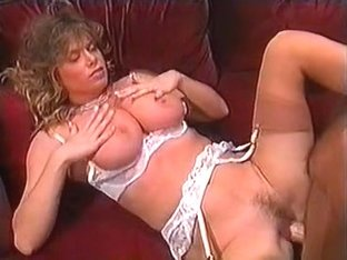 Best of Tracey Adams