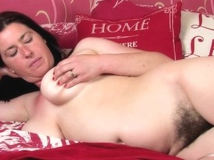 ATKhairy: Janey - Amateur Movie