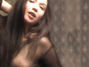 Priceless sex surprise from the hawt non-professional girlfriend