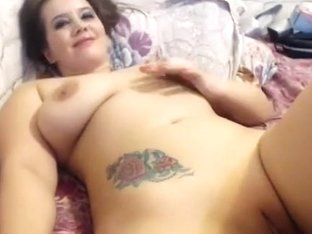 hotvany secret video on 01/30/15 16:53 from chaturbate