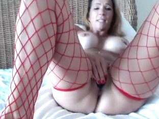 awesomebeachcouple private record 06/26/2015 from chaturbate
