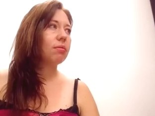 pambigass dilettante movie on 1/30/15 00:22 from chaturbate