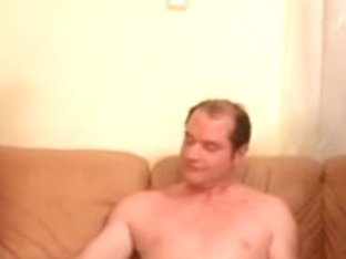 Total Privat Tinas Sex - Besuche4(two)5