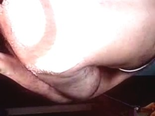 CUTE BOY NAKED AT HOME SHOWIG CUTE COCK PENIS DICK