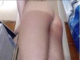 atlanta771 naked